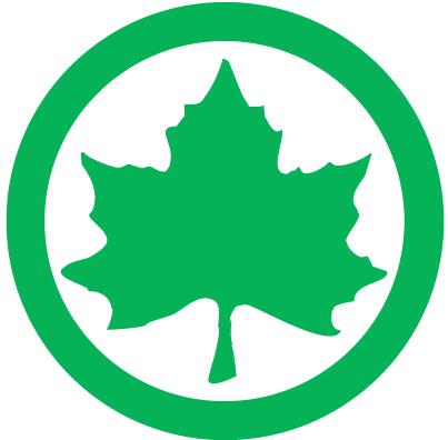 nyc-parks-rec-logo