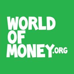 world-of-money