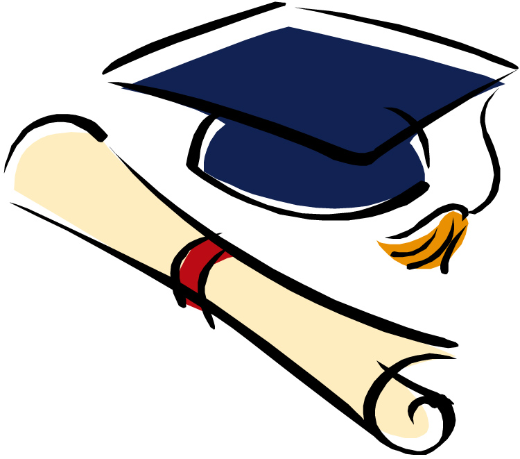 ScholarshipClipArt