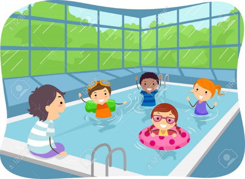 751e895a9eefd03cba894a454c5c7824_illustration-of-kids-swimming-child-swimming-clipart_1300-950