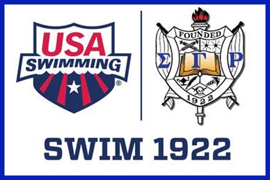 SGR_-_Swim_1922